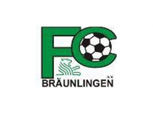 F-Junioren in Bräunlingen